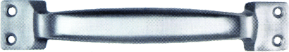 Torgriff Nr. 501