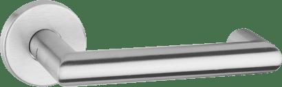 Modell 5066 Professional Line Wechselgarnitur