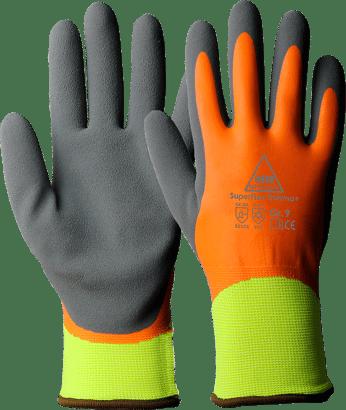 Winterhandschuh SuperFlex Thermo+