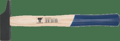 Schreinerhammer DIN 5109