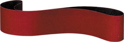 Gewebeschleifbänder LS 309 XH