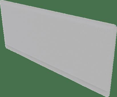 Wallfix Lärmschutztrennwand