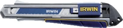 Cuttermesser HeavyDuty 18 mm