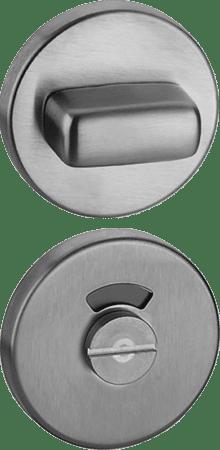 Schlüsselrosette 5380