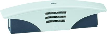 Netz- und Auslösegerät für Rauchschalter
