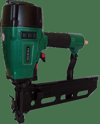 Druckluft-Klammernagler 5C-Z75