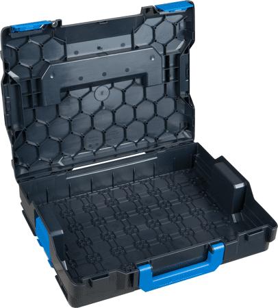 L-BOXX G4