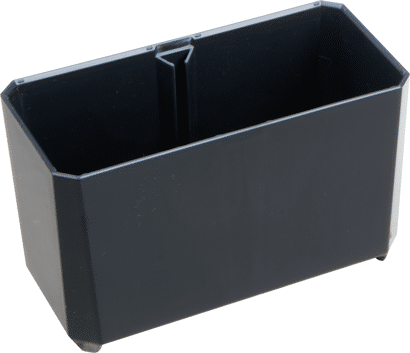 Standard Insetbox einzeln