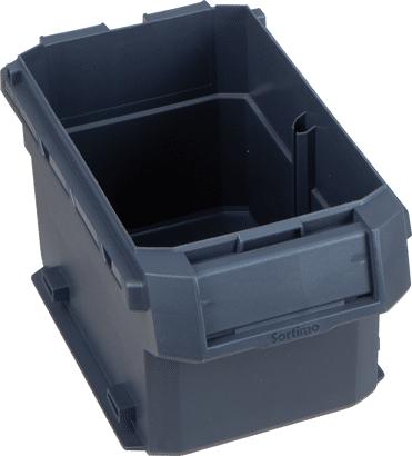 SR-BOXX Aufbewahrungsbehälter