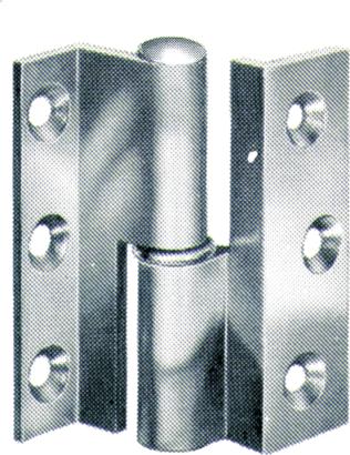 Lappenband D 7