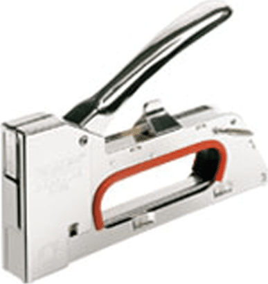 Handtacker Rapid R 153 Ergonomic