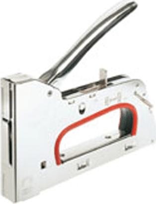 Handtacker Rapid R 353 Ergonomic