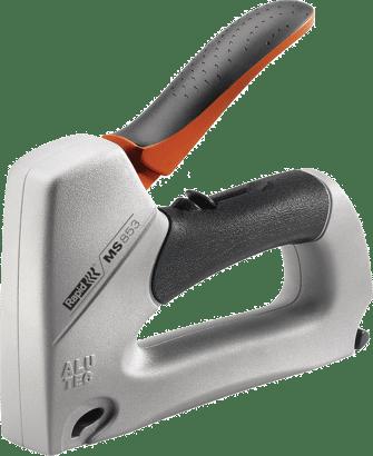 Handtacker Rapid MS 853 Ergonomic