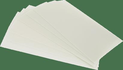 Türfallenöffnungskartenset