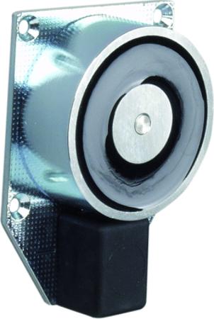Türhaftmagnet THM 425 24V