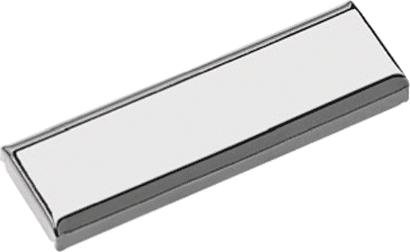Stahl ADK für CLIP top MB