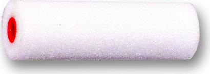 Heizkörper-Schaumwalze