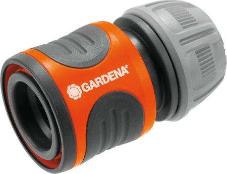 Verbinder & Adapter