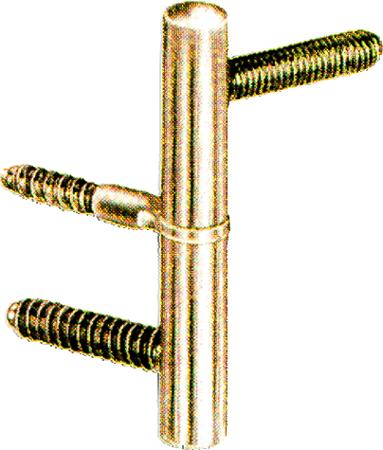 Schnellband 50