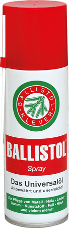 Ballistol-Spray