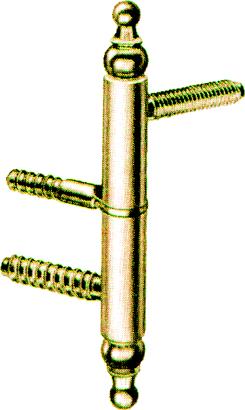 Schnellband 717.45