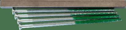 Objekt-Türstärken-Verlängerungssets für Drückergarnitur