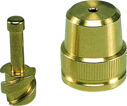 Düse für Hochleistungs-Drucksprühgerät