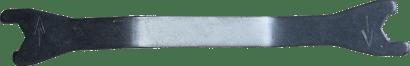 Montageschlüssel Ratschfix