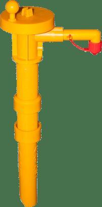 Leimpumpe Easy-Pump