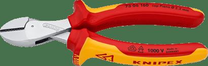 Seitenschneider X-Cut VDE 7306