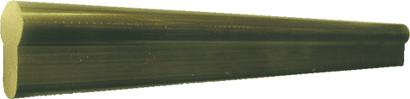 Montageprofil für Profilzylinder