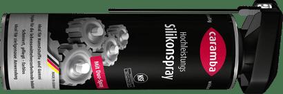 Hochleistungs-Silikonspray
