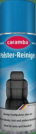 Polster-Reiniger