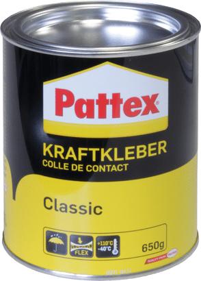 Pattex Kraftkleber