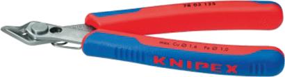Seitenschneider Super Knips 7803