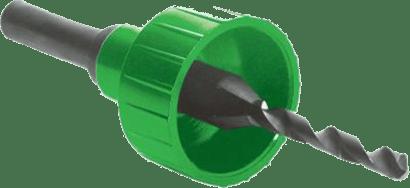 Drill-Stop Bohrsenker