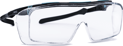 Schutzbrille ONTOR