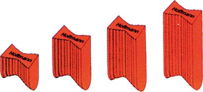 Schwalben Polymeren W-2