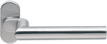 Drückerlochteil Modell 9251