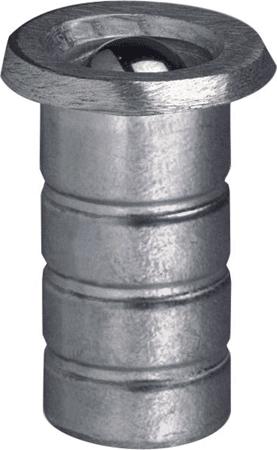 Steinbuchse
