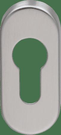 Schlüsselrosette FS 77