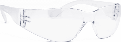 Schutzbrille NESTOR