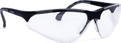 Schutzbrille Terminator