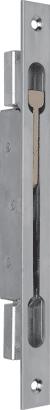 Einsteck-Türkantriegel