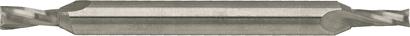 Hartmetall-Dichtungsnutwendefräser