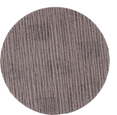 Abranet Schleifblätter 150 mm