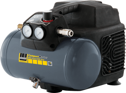 Kompressor CPM 155-8-6 WOF Base