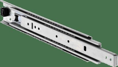 Kugelauszug Vollauszug Typ 3301