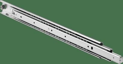 Kugelauszug Vollauszug Typ 3657