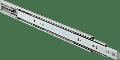 Kugelauszug Vollauszug Typ 3832EC